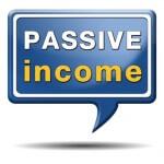 Passive Income / Recurring Revenue