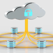 Backup to the cloud with Veeam